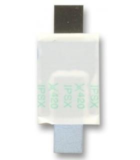 SRP420F - Polyswitch Strap 4.2A - SRP420F