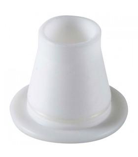 MSAA111_A1  Special diffuser cap, 20,4 mm diameter - MSAA111_A1