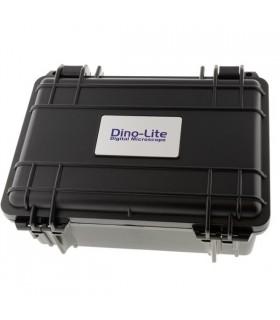 CA1070  Sturdy black watertight case for Dino - CA1070