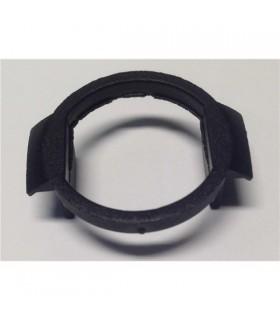 3N438 - Locking ring - 3N438