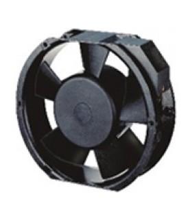 KLA230AP170MBTS - Ventilador 220V 15X15cm Luft