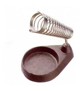 TO0650 - Suporte de mola para ferro de soldar - TO0650