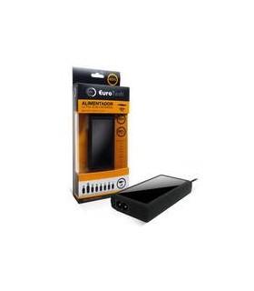 Alimentador Para Portatil Universal 45W - MXNBA045