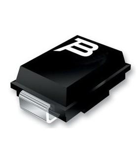 Zener Smd 5.1V 1W - 2655.1D2