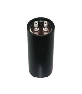 Condensador Arranque 100uF 250V - 35100250A