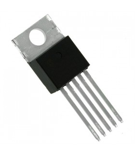 MOSFET Transistor, N Channel, 65 A, 200 V,TO-220 - IRFB4227