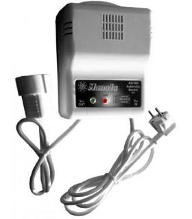 AC101 - Tomada Automática Protecção AC Manata - AC101