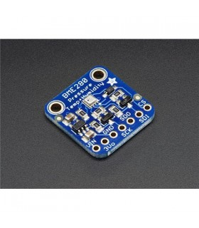 ADA2652 - BME280 I2C or SPI Temperature Humidity Pressure - ADA2652