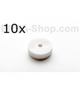 3T7440-04 - Filtro Para X-Tool Vario Pack 10 - 3T7440-04
