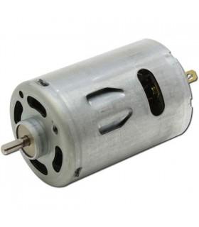 MAB800 - Motor de alta performance 12 VDC - 19 W - DNMAB800