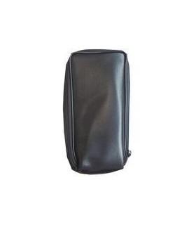 AC33 - Bolsa Para Multimetro - AC33