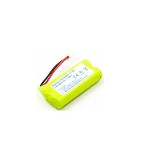 Pack 2 Pilhas Lr03 650Mah - 1692R3650