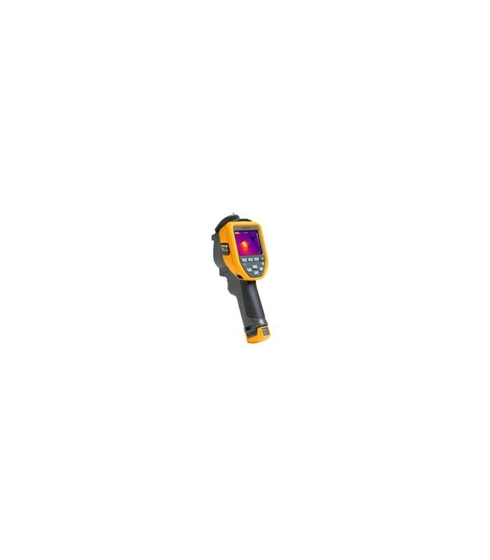 FLUKE TIS20 - Camara Termografica