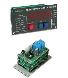 K6002 - Kit Controlador de Temperatura - K6002