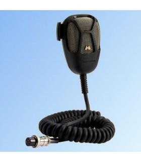 C870.01 - Microfone Cb 6 Pinos - C870.01