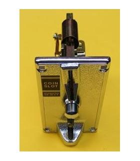 C-5250 - Selector de Moedas Mecanico - C-5250