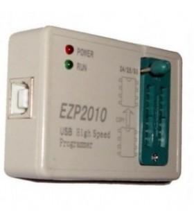 EZP2010USB - Programador Eeprom Usb - EZP2010USB