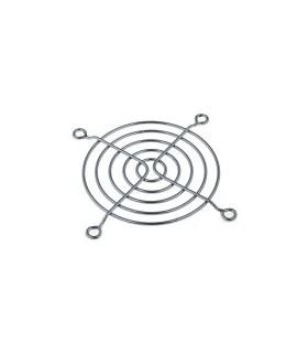 Grelha Para Ventilador 9X9cm - GV9