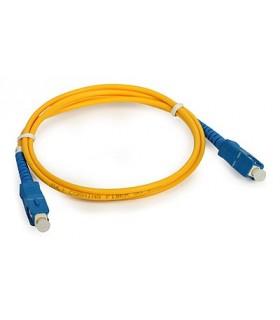 Patch Cord Monomodo PC-522S2 - L32222
