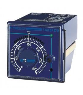 ST4 MDA J400°C 24/230V REGULATEUR TPRE STATOP - P01614512 - ST4MDA