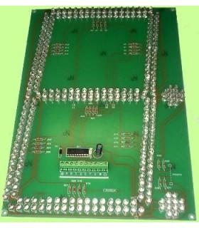 CD-54 - Digito 40Cm Exterior - CD-54