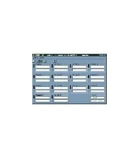 EC-10 - Software de Programaçao Para EC-9 - EC-10