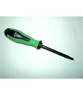 Chave Philips Isolada ph2 - H101546