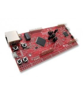TM4C1294XL - Evaluation Board, Tiva C Connected Launchpad - TM4C1294XL