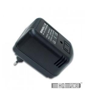 PSD45N - Conversor 220V-110V 45W - PSD45N