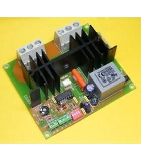 R-27 - Dimmer 230Vac 5000W - R-27