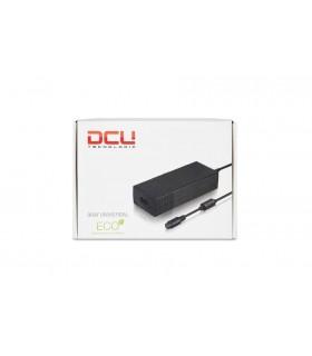 DCU37100018 - Alimentador Para PC 15-20V 4A 90W ECO - DCU37100018