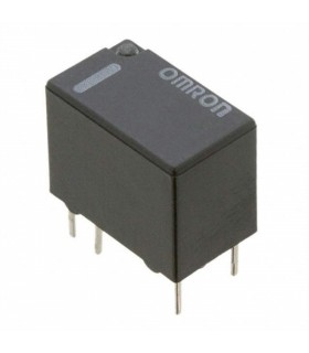 Rele Omron 5V 1 Inversor 1A - G5V1