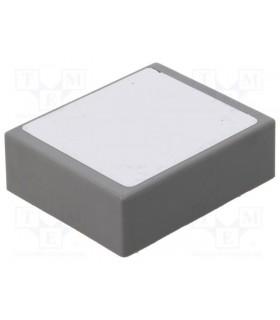 T206D3VA - Transformador TPZ3/2*115/2*6V - T206D3VA