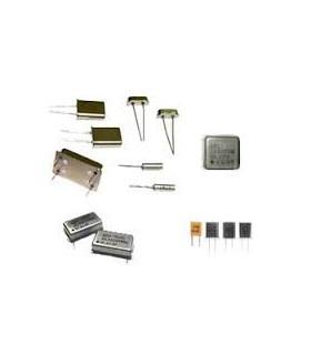 Cristal Quartzo 48 MHZ - C48000