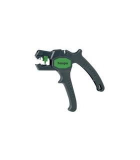 Alicate Descarnar Universal 0.2-6 mm2 TL-170mm - H210695