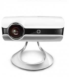 IP116 - Camera IP HD Wifi Chuango - IP116