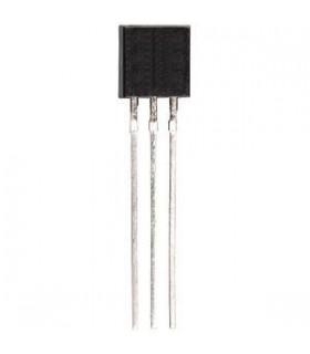 2SC2240 - Transistor - 2SC2240