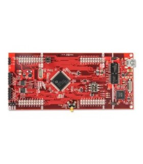 LAUNCHXL-F28377S - Development Board, TMS320F28377S C2000 - LAUNCHXL-F28377S