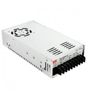 Conversor 24V 12V 480W - SD500L12