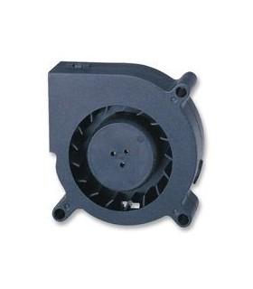 GB1206PHV1-AY - Ventilador 12VDC, 60mm 15mm - GB1206PHV1-AY