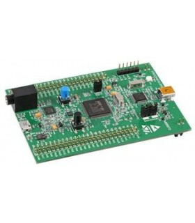 STM32F407G-DISC1  Development Board, For STM32F407VG - STM32F407G-DISC1