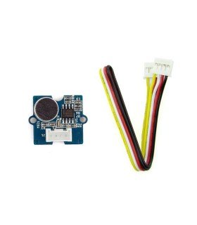 101020023 - Grove - Sound Sensor - MX101020023
