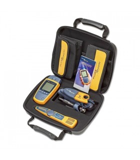 Fluke MS2-KIT - Verificador de cabo MicroScanner 2 - MS2KIT