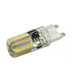 Lampada LED 230V 3.5W 350lm - MX3063029