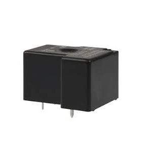 L90-12W - Rele 12v  30Amp Spdt - L90-12W