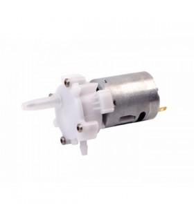 Mini Bomba de Agua 6V - MWP6V