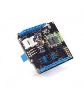 Shield Bluetooth V2 - ARD03015