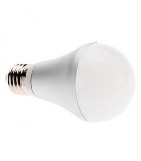 Lâmpada LED E27 12W 6500K 1050lm - MX3062965