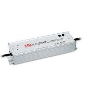 HVGC-100-350B - Fonte Alimentacao IN180 480VAC OUT 285VDC - HVGC-100-350B