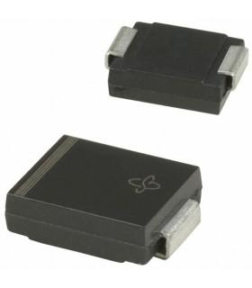 GS1M - Diodo 1000V, 1A - GS1M